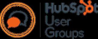 HUG_sm_logo